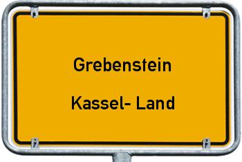 Nachbarrecht in Grebenstein