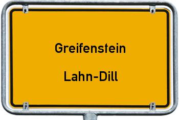 Nachbarschaftsrecht in Greifenstein