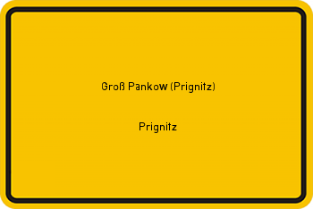 Nachbarschaftsrecht in Groß Pankow (Prignitz)