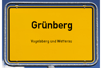 Nachbarschaftsrecht in Grünberg