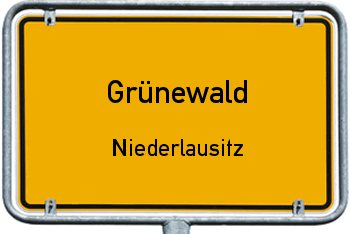 Nachbarschaftsrecht in Grünewald