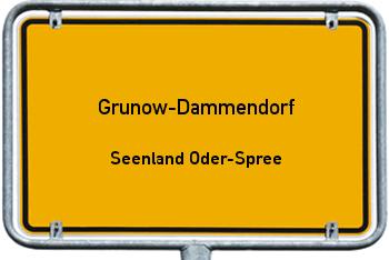 Nachbarrecht in Grunow-Dammendorf
