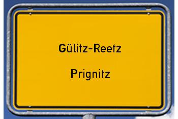 Nachbarrecht in Gülitz-Reetz