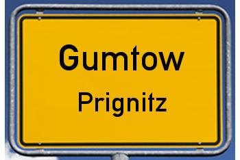 Nachbarschaftsrecht in Gumtow