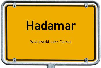 Nachbarrecht in Hadamar
