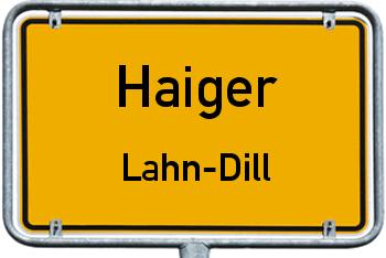 Nachbarschaftsrecht in Haiger