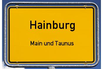 Nachbarrecht in Hainburg
