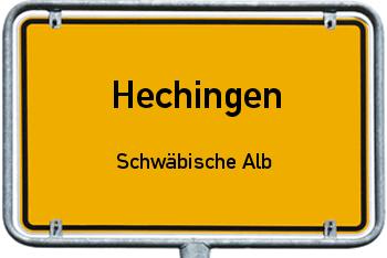 Nachbarschaftsrecht in Hechingen