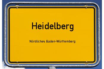 Nachbarschaftsrecht in Heidelberg