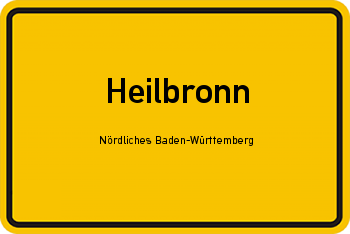 Nachbarschaftsrecht in Heilbronn