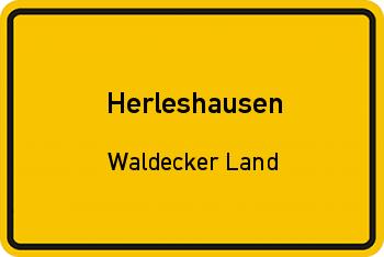 Nachbarrecht in Herleshausen
