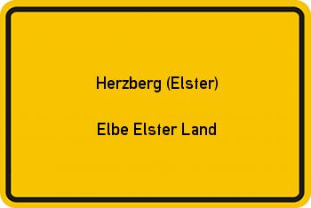 Nachbarrecht in Herzberg (Elster)