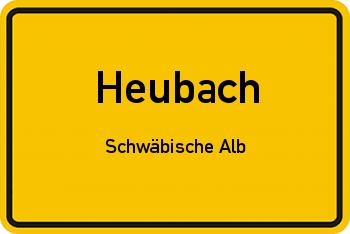 Nachbarrecht in Heubach
