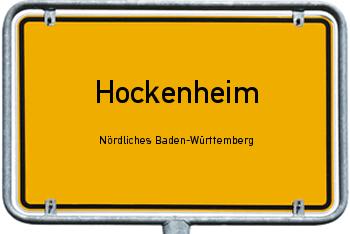 Nachbarschaftsrecht in Hockenheim