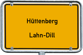Nachbarrecht in Hüttenberg
