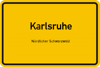 Nachbarrecht in Karlsruhe