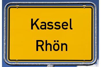 Nachbarschaftsrecht in Kassel