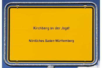 Nachbarrecht in Kirchberg an der Jagst