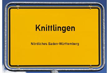 Nachbarrecht in Knittlingen