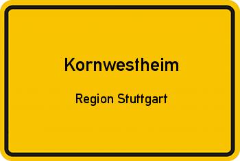 Nachbarschaftsrecht in Kornwestheim