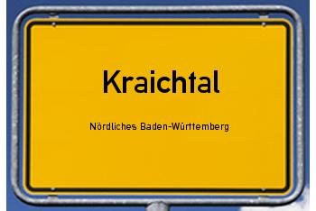 Nachbarschaftsrecht in Kraichtal