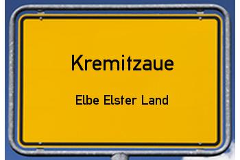 Nachbarrecht in Kremitzaue