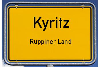 Nachbarrecht in Kyritz