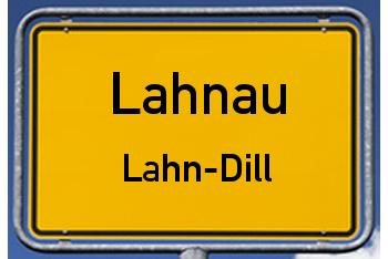 Nachbarrecht in Lahnau