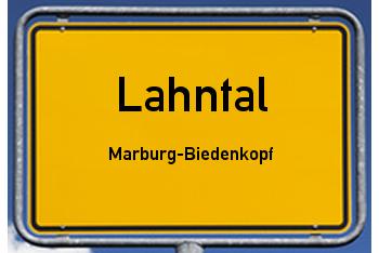 Nachbarschaftsrecht in Lahntal