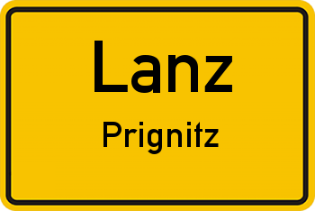 Nachbarschaftsrecht in Lanz