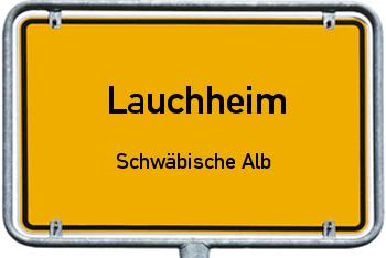 Nachbarschaftsrecht in Lauchheim