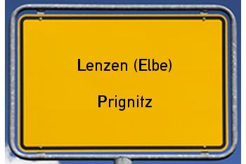Nachbarschaftsrecht in Lenzen (Elbe)