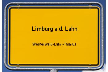 Nachbarschaftsrecht in Limburg a.d. Lahn