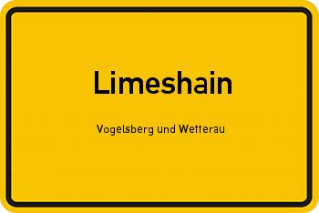 Nachbarrecht in Limeshain