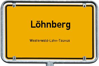 Nachbarschaftsrecht in Löhnberg