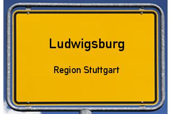 Nachbarrecht in Ludwigsburg
