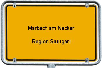 Nachbarrecht in Marbach am Neckar