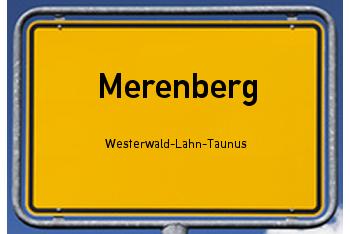 Nachbarrecht in Merenberg