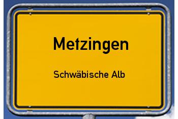Nachbarrecht in Metzingen