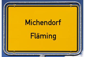 Nachbarrecht in Michendorf