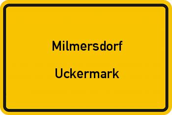 Nachbarrecht in Milmersdorf
