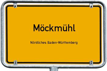 Nachbarschaftsrecht in Möckmühl