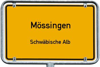 Nachbarrecht in Mössingen