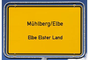 nachbarrecht m hlberg elbe