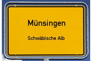 Nachbarschaftsrecht in Münsingen