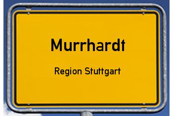 Nachbarschaftsrecht in Murrhardt