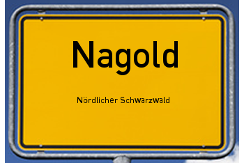 Nachbarschaftsrecht in Nagold