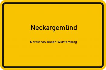 Nachbarschaftsrecht in Neckargemünd