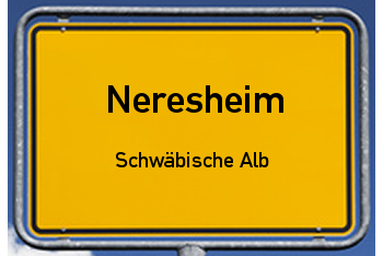 Nachbarrecht in Neresheim