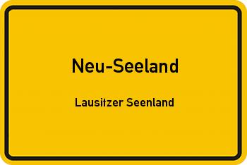 Nachbarrecht in Neu-Seeland